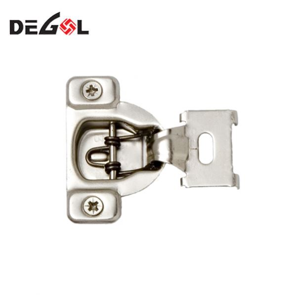 High Quality 360 180 135 Degree Concealed Hinge