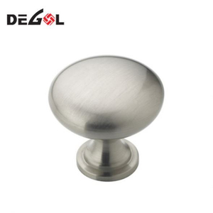 Wholesale Handles In Kitchen Cabinet Pull And Knob Design